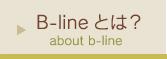 B-Lineとは